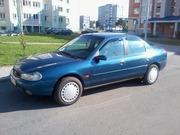 форд мондео 2000 г в